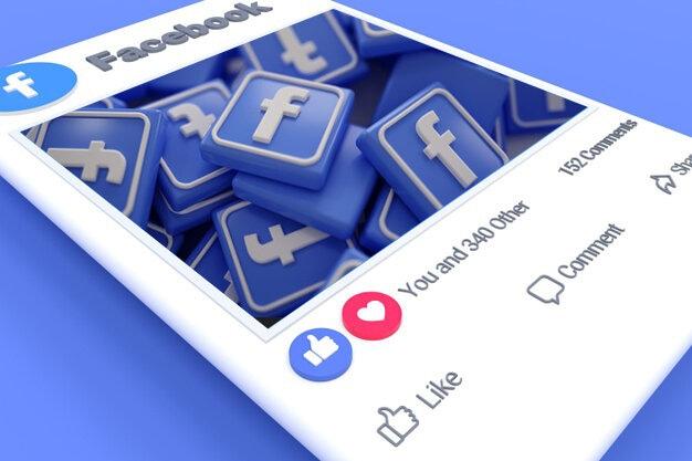 التسويق عبر الفيس بوك Facebook